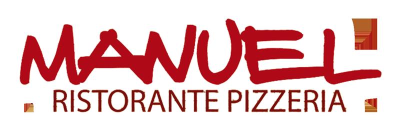 logo_manuel_home