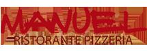 Manuel | Ristorante Pizzeria