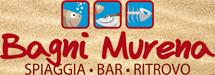 Bagni Murena | Loano